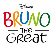Bruno the Great